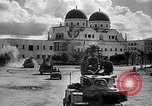 Image of Libyan independence Libya, 1950, second 5 stock footage video 65675050654