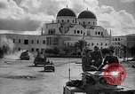 Image of Libyan independence Libya, 1950, second 6 stock footage video 65675050654