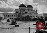Image of Libyan independence Libya, 1950, second 7 stock footage video 65675050654