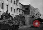 Image of Libyan independence Libya, 1950, second 10 stock footage video 65675050654