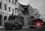 Image of Libyan independence Libya, 1950, second 11 stock footage video 65675050654