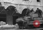 Image of Libyan independence Libya, 1950, second 14 stock footage video 65675050654