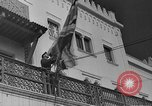 Image of Libyan independence Libya, 1950, second 15 stock footage video 65675050654