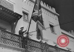 Image of Libyan independence Libya, 1950, second 18 stock footage video 65675050654