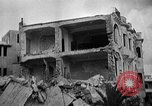Image of Libyan independence Libya, 1950, second 31 stock footage video 65675050654