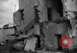 Image of Libyan independence Libya, 1950, second 35 stock footage video 65675050654