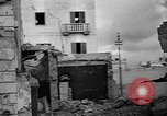 Image of Libyan independence Libya, 1950, second 38 stock footage video 65675050654