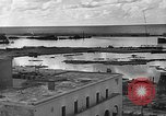 Image of Libyan independence Libya, 1950, second 39 stock footage video 65675050654