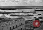 Image of Libyan independence Libya, 1950, second 40 stock footage video 65675050654