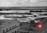 Image of Libyan independence Libya, 1950, second 41 stock footage video 65675050654