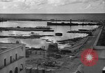 Image of Libyan independence Libya, 1950, second 42 stock footage video 65675050654