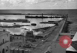 Image of Libyan independence Libya, 1950, second 43 stock footage video 65675050654