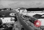 Image of Asian-African Conference Bandung Indonesia, 1955, second 5 stock footage video 65675050655