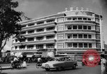 Image of Asian-African Conference Bandung Indonesia, 1955, second 12 stock footage video 65675050655