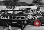 Image of Asian-African Conference Bandung Indonesia, 1955, second 15 stock footage video 65675050655