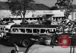 Image of Asian-African Conference Bandung Indonesia, 1955, second 16 stock footage video 65675050655