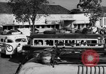 Image of Asian-African Conference Bandung Indonesia, 1955, second 17 stock footage video 65675050655