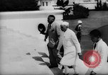 Image of Asian-African Conference Bandung Indonesia, 1955, second 26 stock footage video 65675050655