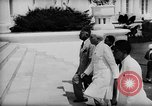 Image of Asian-African Conference Bandung Indonesia, 1955, second 27 stock footage video 65675050655