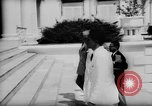 Image of Asian-African Conference Bandung Indonesia, 1955, second 28 stock footage video 65675050655
