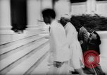 Image of Asian-African Conference Bandung Indonesia, 1955, second 29 stock footage video 65675050655