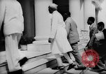 Image of Asian-African Conference Bandung Indonesia, 1955, second 31 stock footage video 65675050655