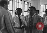 Image of Asian-African Conference Bandung Indonesia, 1955, second 32 stock footage video 65675050655