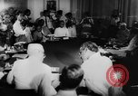 Image of Asian-African Conference Bandung Indonesia, 1955, second 36 stock footage video 65675050655