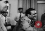 Image of Asian-African Conference Bandung Indonesia, 1955, second 45 stock footage video 65675050655