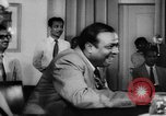 Image of Asian-African Conference Bandung Indonesia, 1955, second 46 stock footage video 65675050655