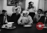 Image of Asian-African Conference Bandung Indonesia, 1955, second 48 stock footage video 65675050655