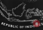 Image of Asian-African Conference Bandung Indonesia, 1955, second 51 stock footage video 65675050655