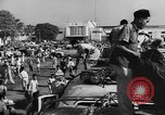 Image of Asian-African Conference Bandung Indonesia, 1955, second 54 stock footage video 65675050655
