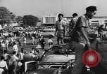 Image of Asian-African Conference Bandung Indonesia, 1955, second 55 stock footage video 65675050655