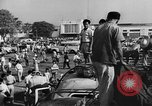 Image of Asian-African Conference Bandung Indonesia, 1955, second 56 stock footage video 65675050655