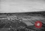 Image of Asian-African Conference Bandung Indonesia, 1955, second 29 stock footage video 65675050656