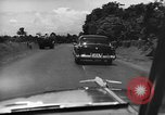 Image of Asian-African Conference Bandung Indonesia, 1955, second 44 stock footage video 65675050656