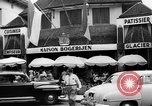 Image of Asian-African Conference Bandung Indonesia, 1955, second 57 stock footage video 65675050656
