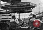 Image of Asian-African Conference Bandung Indonesia, 1955, second 58 stock footage video 65675050656