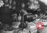 Image of Asian-African Conference Bandung Indonesia, 1955, second 62 stock footage video 65675050656