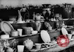 Image of small industries Bandung Indonesia, 1955, second 47 stock footage video 65675050657