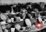 Image of small industries Bandung Indonesia, 1955, second 49 stock footage video 65675050657
