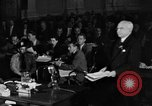 Image of HUAC testimony of Under Secretary of State George Messersmith United States USA, 1947, second 1 stock footage video 65675050663