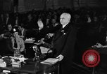 Image of HUAC testimony of Under Secretary of State George Messersmith United States USA, 1947, second 2 stock footage video 65675050663
