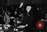 Image of HUAC testimony of Under Secretary of State George Messersmith United States USA, 1947, second 3 stock footage video 65675050663