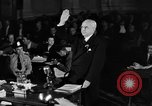 Image of HUAC testimony of Under Secretary of State George Messersmith United States USA, 1947, second 4 stock footage video 65675050663