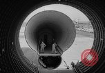 Image of modified Stratocruiser United States USA, 1963, second 12 stock footage video 65675050671