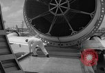 Image of modified Stratocruiser United States USA, 1963, second 37 stock footage video 65675050671