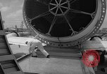 Image of modified Stratocruiser United States USA, 1963, second 38 stock footage video 65675050671