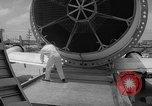 Image of modified Stratocruiser United States USA, 1963, second 39 stock footage video 65675050671
